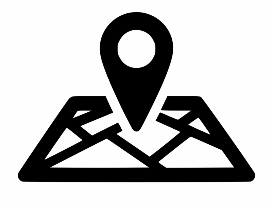 Pin Map Gps Location Navigator Place Marker Comments - Gps ... Map Marker Pins on map markers nsn, map markers stickers, map stick pins, map push pins, color map pins, map pin graphic, map pin clip art, map string pins, map marker vector, map icon,