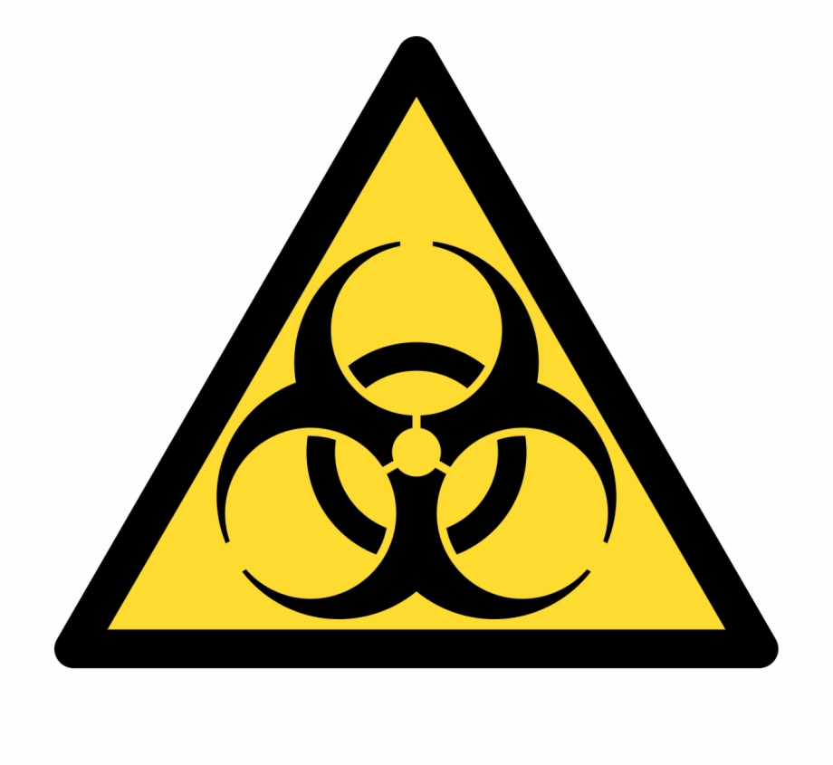 It's just a picture of Quarantine Sign Printable pertaining to infected