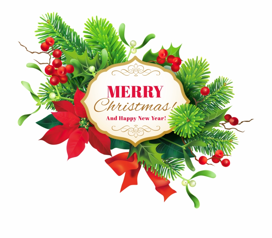 Image result for christmas clipart images