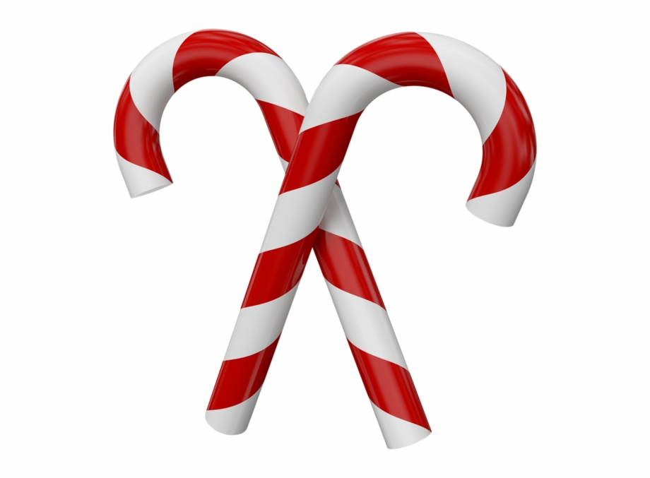 Christmas Candy Png.Free Large Transparent Christmas Candy Canes Christmas