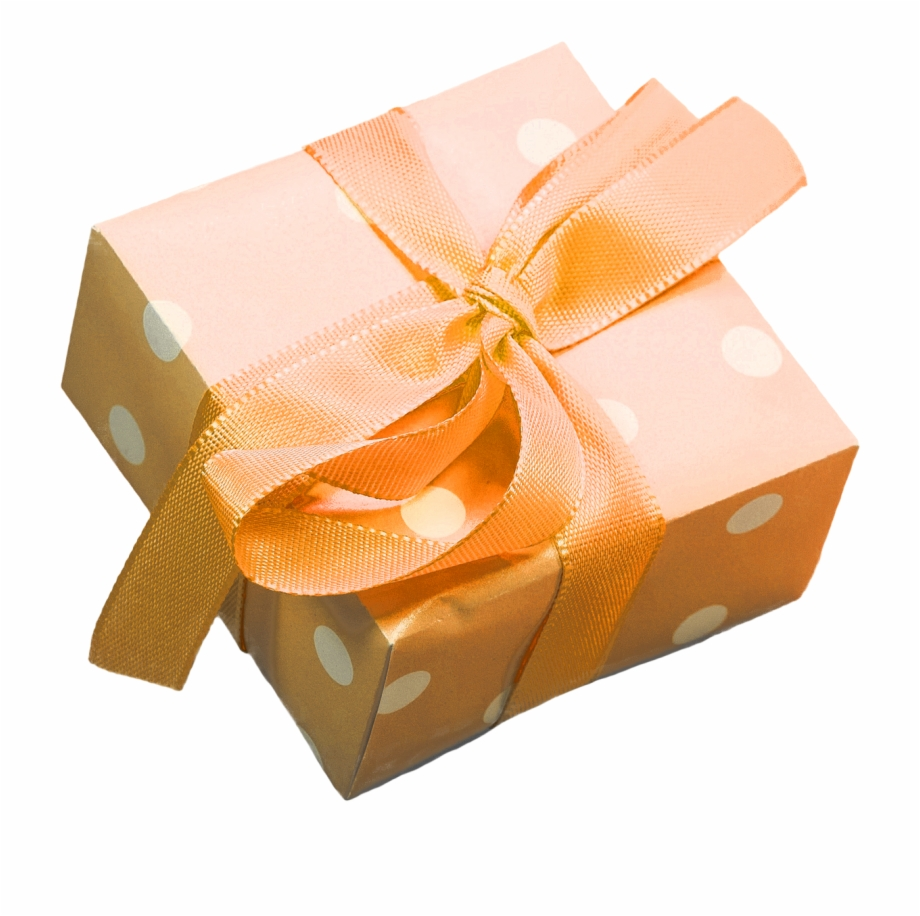 Gift Box Png Transparent Image Real Gift Box Png Transparent Png Download 16887 Vippng