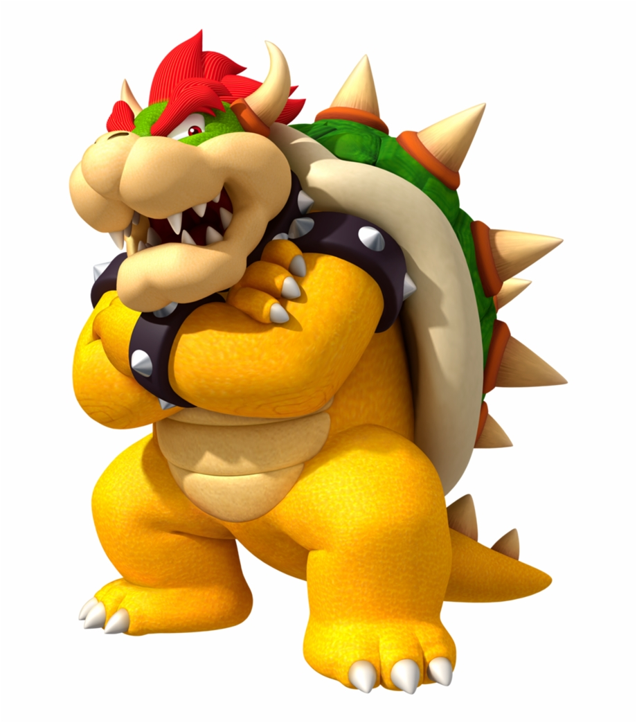 Super Mario Odyssey If Princess Peach Were To Have Bowser