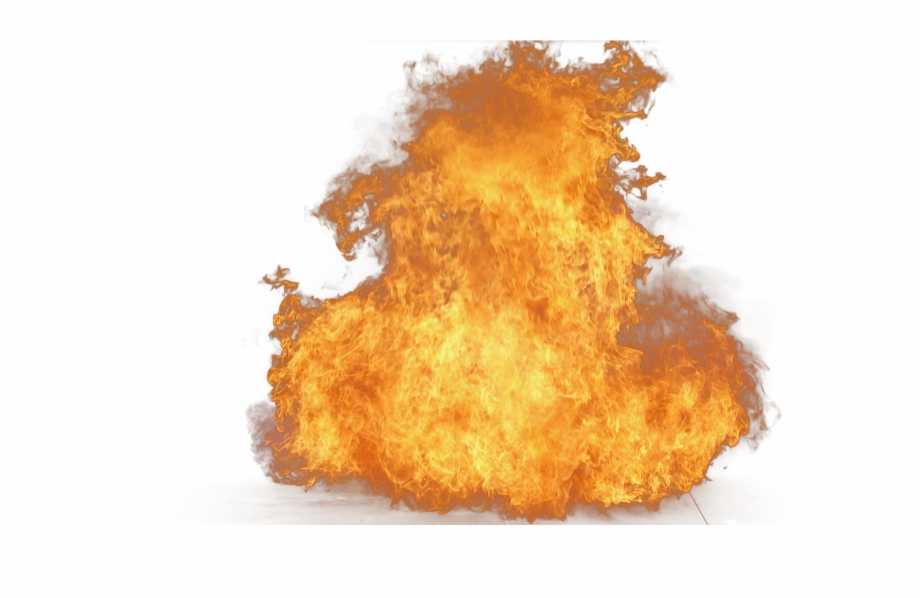 png hd images transparent explosion effect transparent png download 107116 vippng png hd images transparent explosion