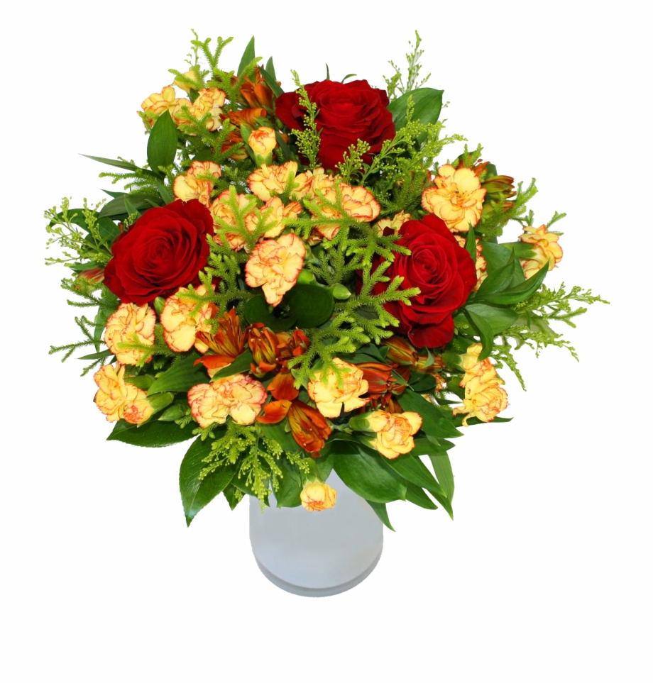Birthday Flowers Bouquet Png Photos Birthday Flowers Images Download Transparent Png Download 107605 Vippng