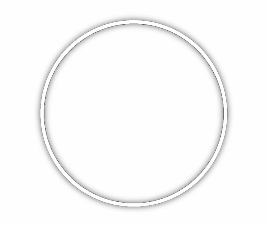 Icon Iconhelp Circle Outline Circleoutline Freetoedit