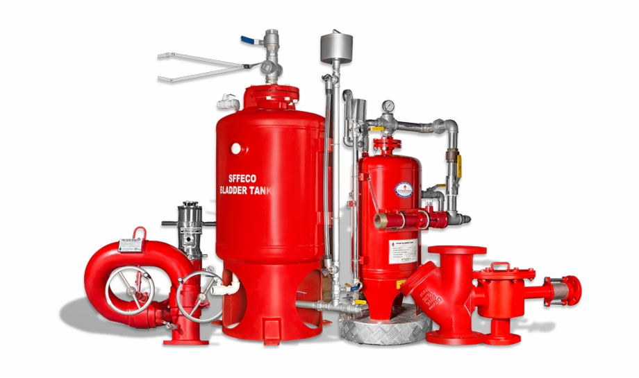extinguishing suppression systems fire hydrant system png transparent png download 1014200 vippng fire hydrant system png