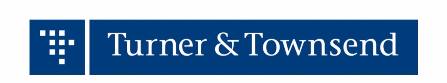 104-1043325_turner-townsend-logo-turner-and-townsend-logo.png
