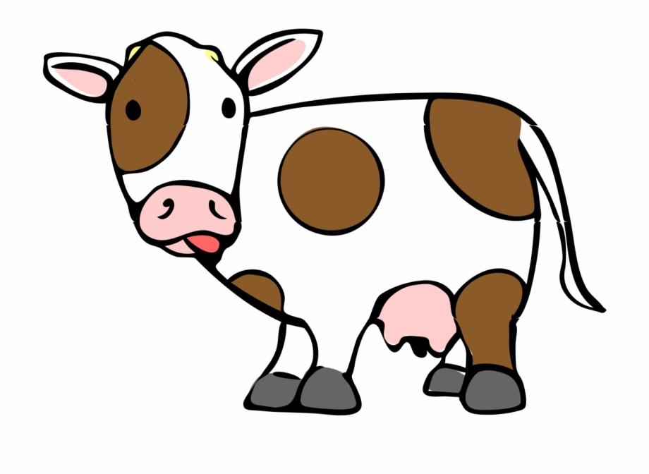 cartoon cow png beef cattle raising cartoon transparent png download 1043996 vippng cartoon cow png beef cattle raising