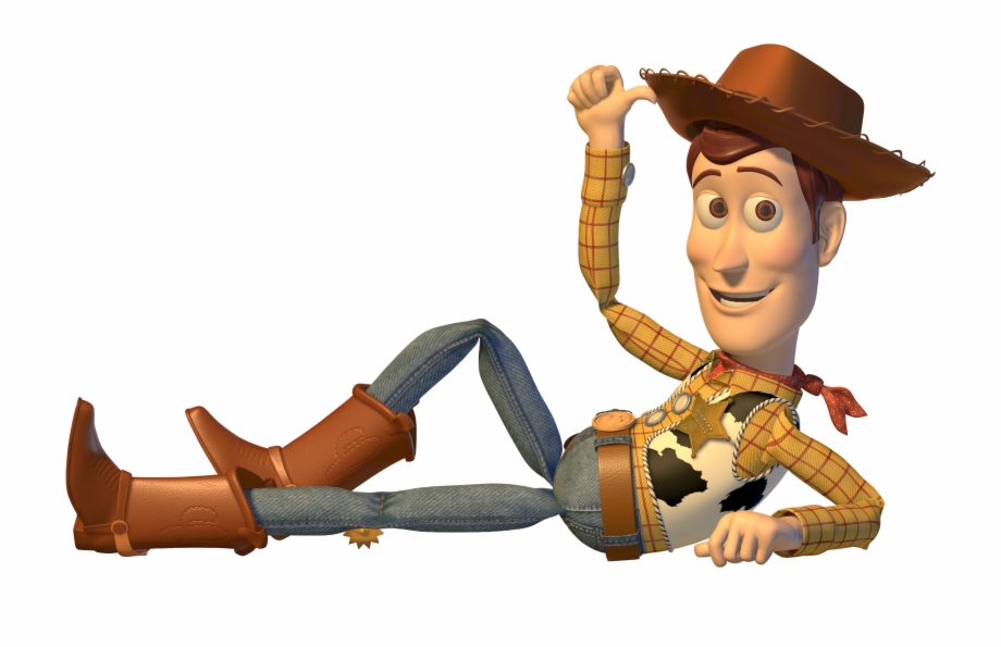Toy Story Sheriff Woody Woody Wallpapers Of Toy Story