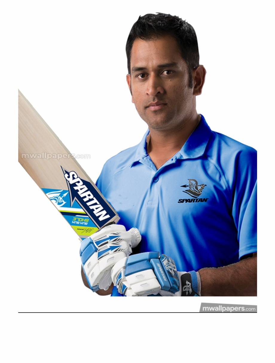 Ms Dhoni Hd Photos Wallpapers Download Photos Of Ms Dhoni Transparent Png Download 1067517 Vippng