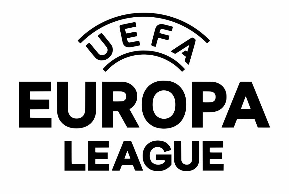 uefa champions league logo png uefa europa league transparent png download 1073561 vippng uefa champions league logo png uefa