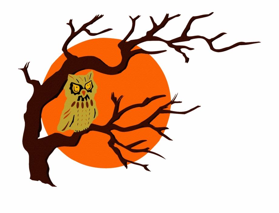 Free Halloween Borders Clip Art Transparent Halloween Clipart Free Transparent Png Download 1098234 Vippng