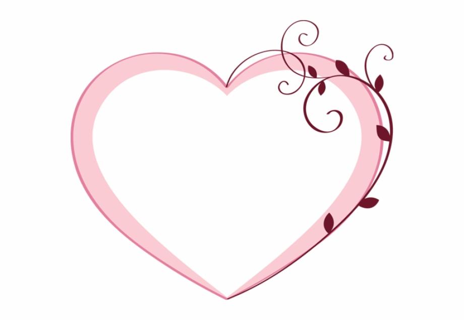 Clip Library Library Heart Clip Art Free - Clip Art Heart