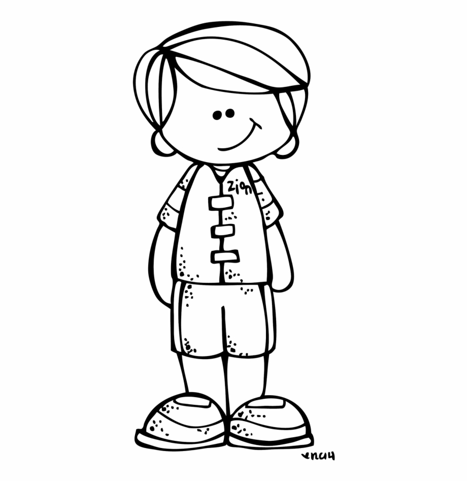 School boy picture free stock black and white rr collections