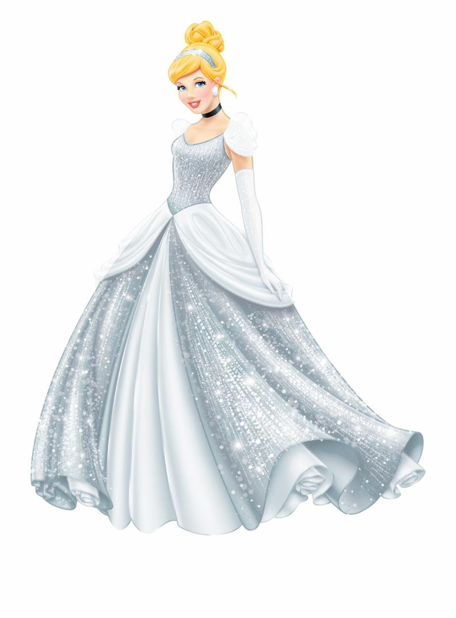 Cinderella Prince Cinderella Disney Walt Disney Princess