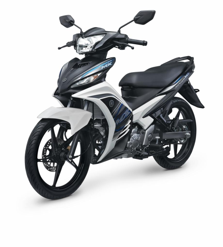 sepeda motor png new jupiter mx 2012 transparent png download 1115868 vippng sepeda motor png new jupiter mx 2012