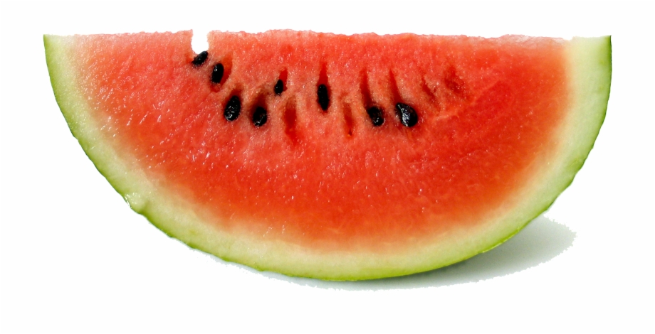 Download Watermelon Png Slice Of Watermelon Png Transparent Png Download 1122022 Vippng