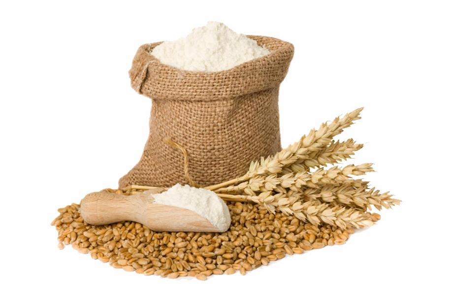 Wheat Flour Bag Png , Png Download - Wheat Flour Bag | Transparent ...