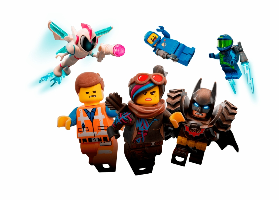 The Lego Movie 2 Story Lego Movie 2 Transparent Png Download 1135473 Vippng
