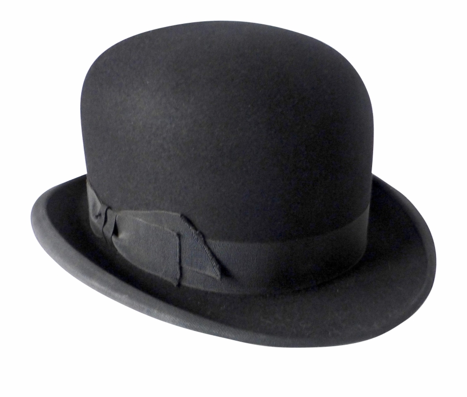 Top Hat Png Bowler Hat Transparent Png Download 1137683 Vippng Over 146 top hat png images are found on vippng. top hat png bowler hat transparent