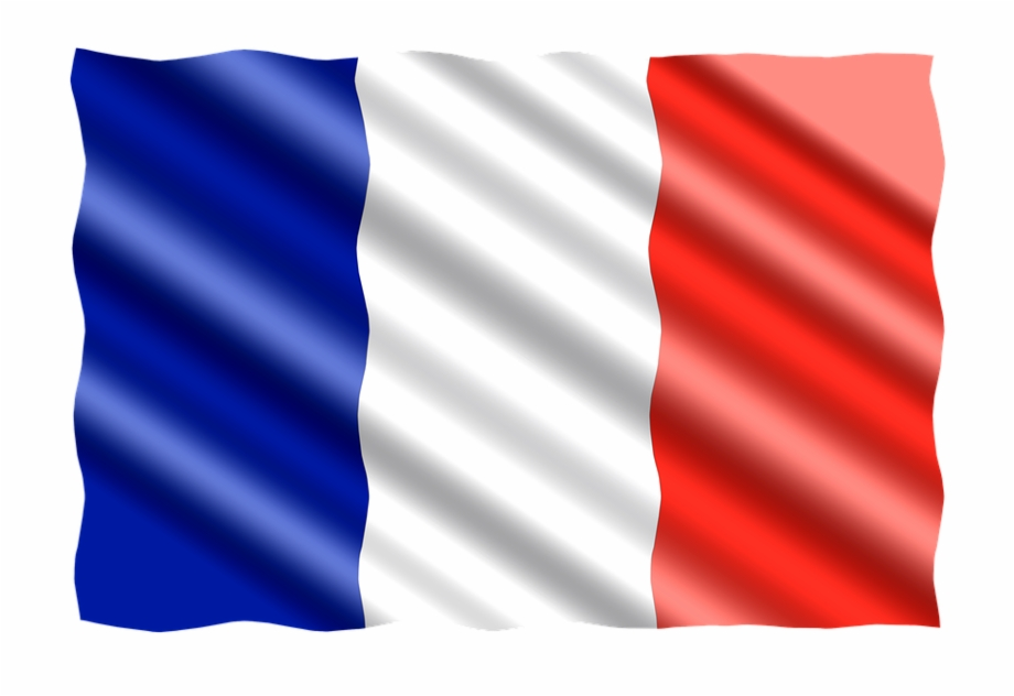 France Flag Png Facts Nigeria Transparent Png Download 1148733 Vippng