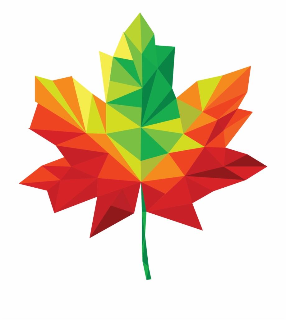 Maple Leaf Clip Art Free Transparent Background Maple Leaf Png Transparent Png Download 1152236 Vippng