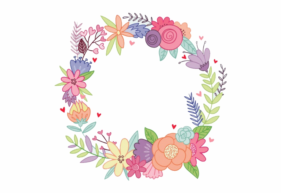 Flowers Clipart Background 1600*1600 transprent Png Free Download - Plant,  Flower, Petal. - CleanPNG / KissPNG