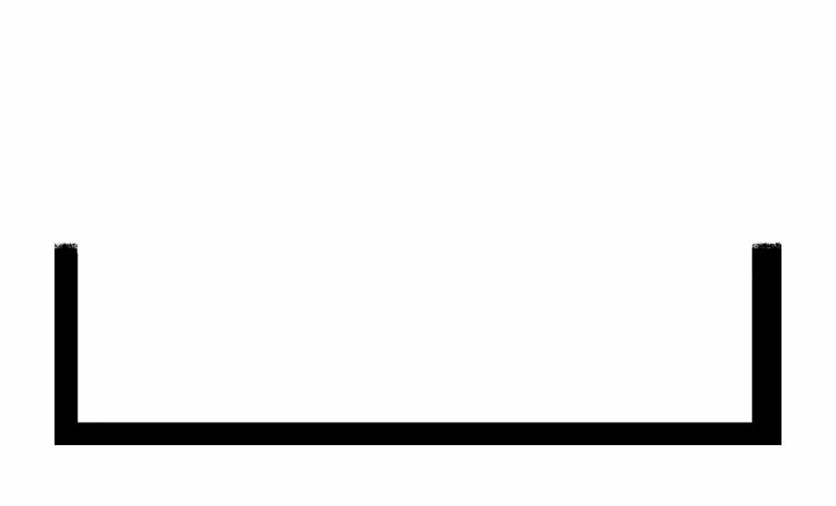 black overlay png simple webcam overlay - black webcam overlay png