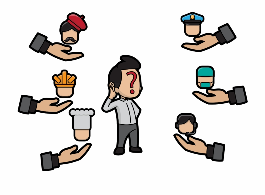 Free Confused Cliparts, Download Free Clip Art, Free Clip Art on Clipart  Library