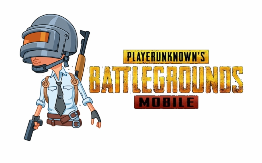 Logo Pubg Mobile Png Png Download Pubg Mobile Logo Png Transparent Png Download 1198608 Vippng