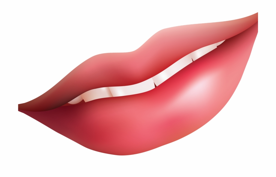 Cartoon Lips Clipart Cartoon Lips Clipart Png Transparent Png Download 120221 Vippng