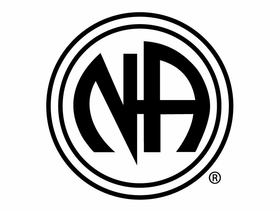Narcotics Anonymous Logo | Transparent PNG Download ...