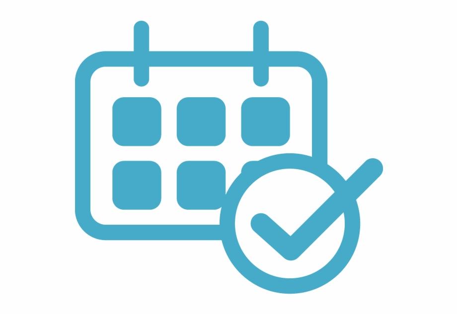 Icon-calendario - Calendário Icon Png | Descargar PNG transparente
