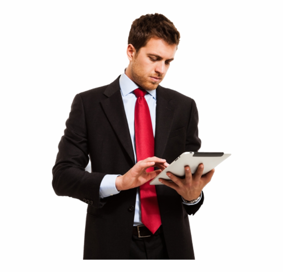 Business Man Png Free Image Download Businessman Png Transparent Png Download 1271686 Vippng All man clip art are png format and transparent background. business man png free image download