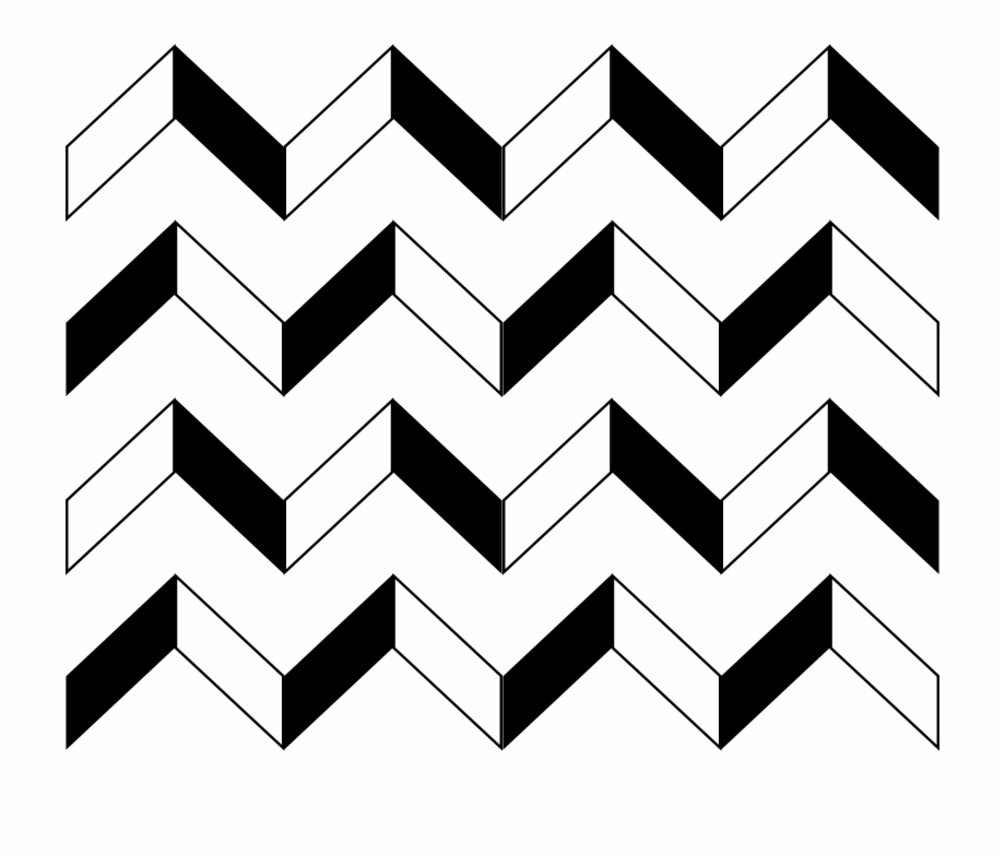 Pattern Clipart, Transparent PNG Clipart Images Free Download - ClipartMax