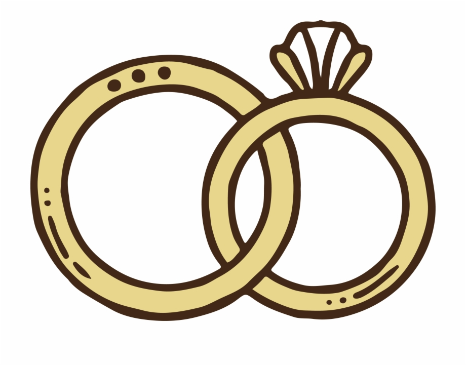 Kisspng Wedding Ring Engagement Clip Art 5a9742986a5062