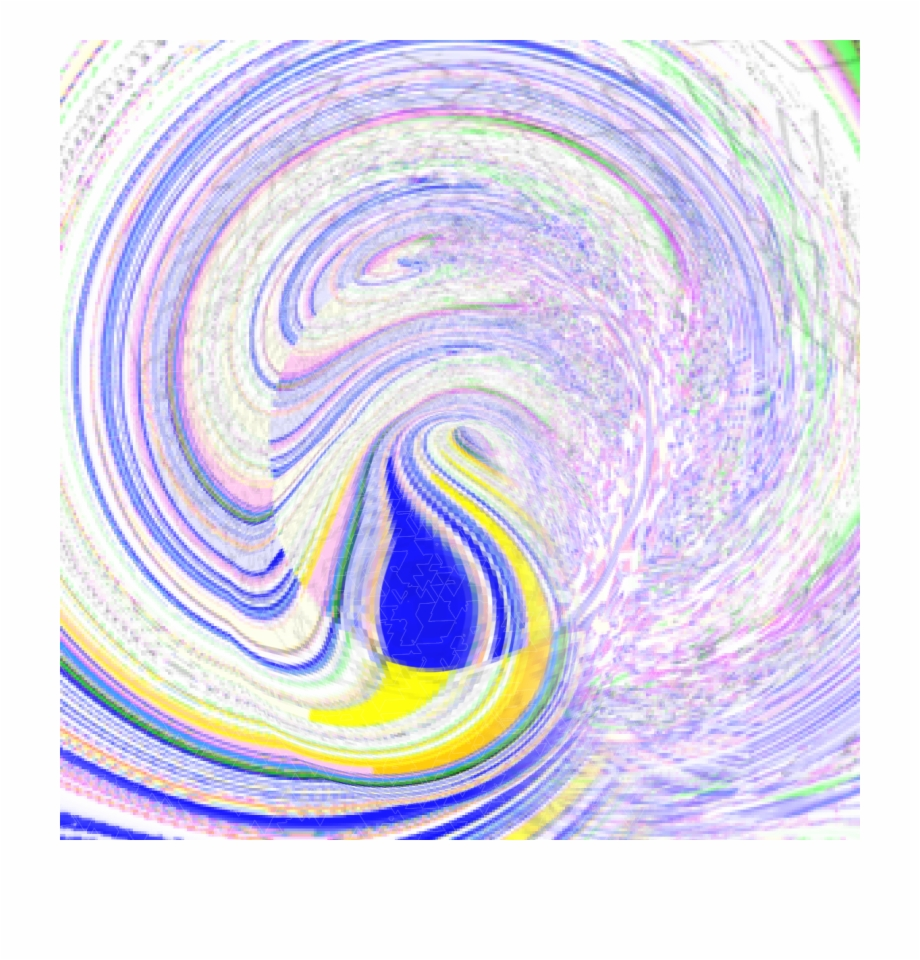 This Used To Be An Uno Reverse Card Deep Fried Uno Reverse