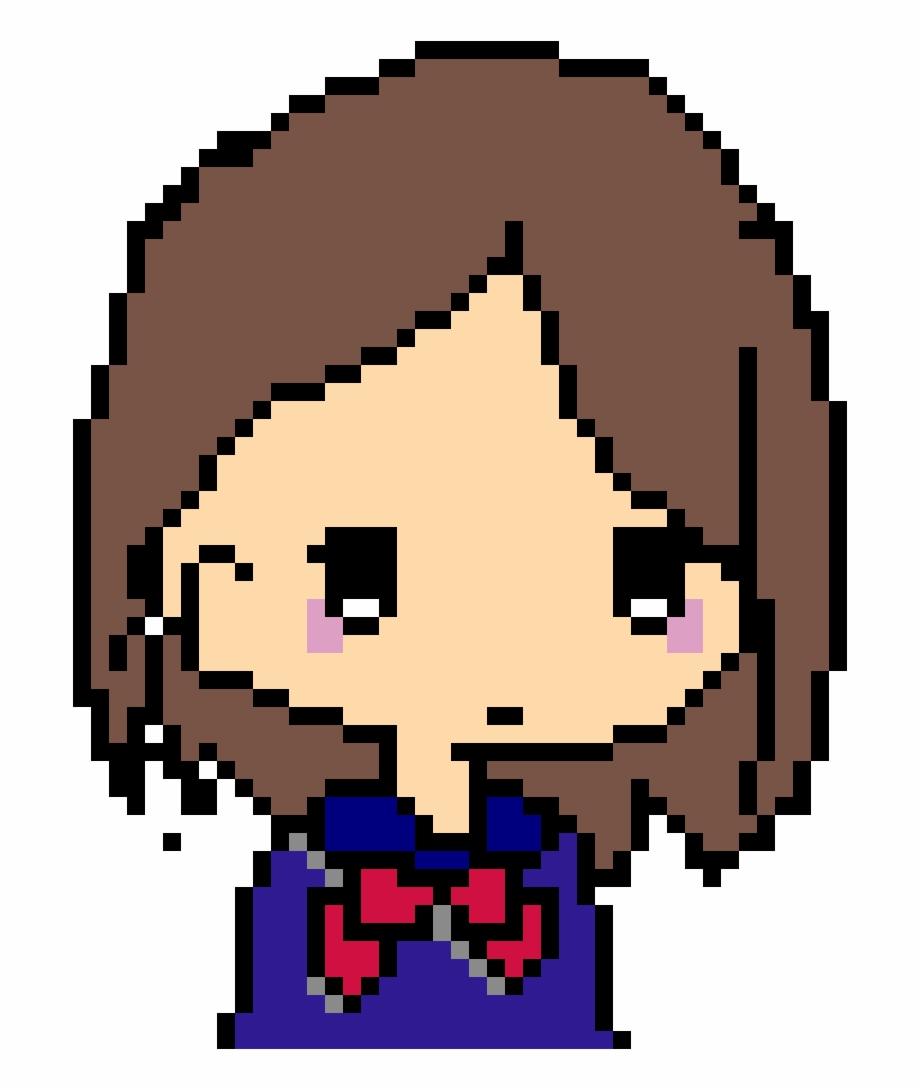 images?q=tbn:ANd9GcQh_l3eQ5xwiPy07kGEXjmjgmBKBRB7H2mRxCGhv1tFWg5c_mWT Ideas For Anime Art Girl Face @koolgadgetz.com.info