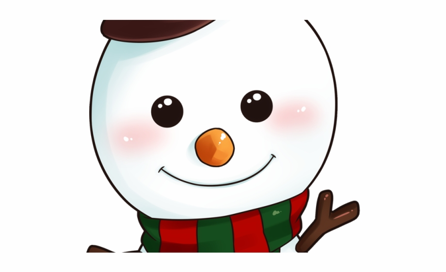 snowman clipart december cute snow man clipart transparent png download 1323673 vippng snowman clipart december cute snow