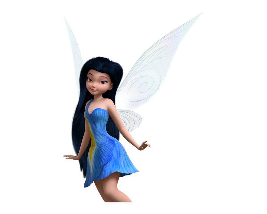 Vector Black And White Stock Disney Fairies Wants A Fada Da Agua