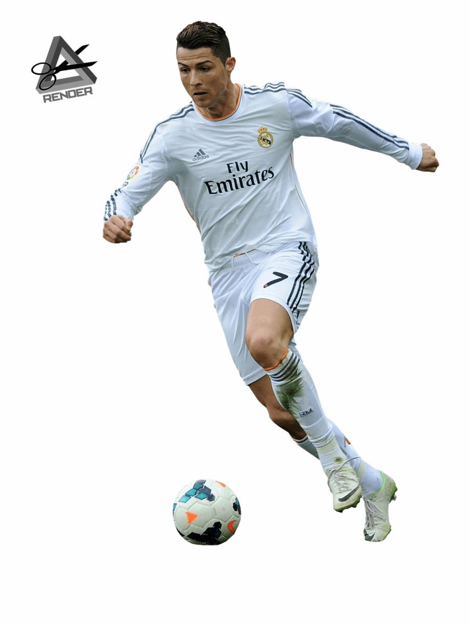 Cristiano Ronaldo Wallpapers Image Cristiano Ronaldo