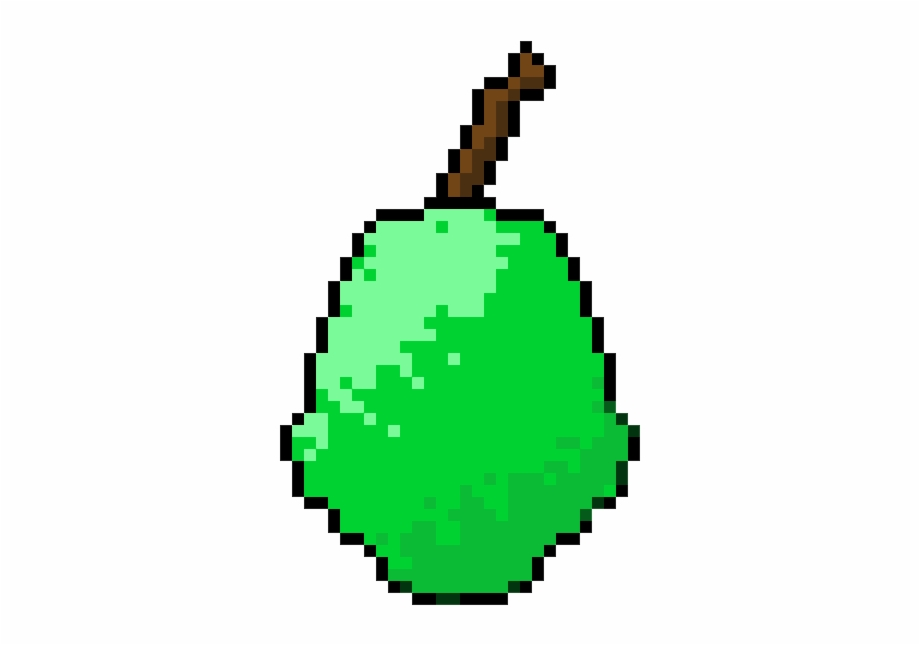 Fortnite Christmas Tree Background.File Pixel Art Pear Fortnite Shield Pixel Art