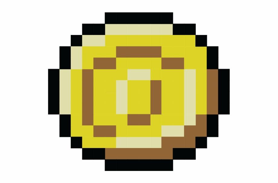 Roblox Thanos Whatsapp Stickers Stickers Cloud - Koro Sensei Pixel Art Png Download Donut Pixel Art