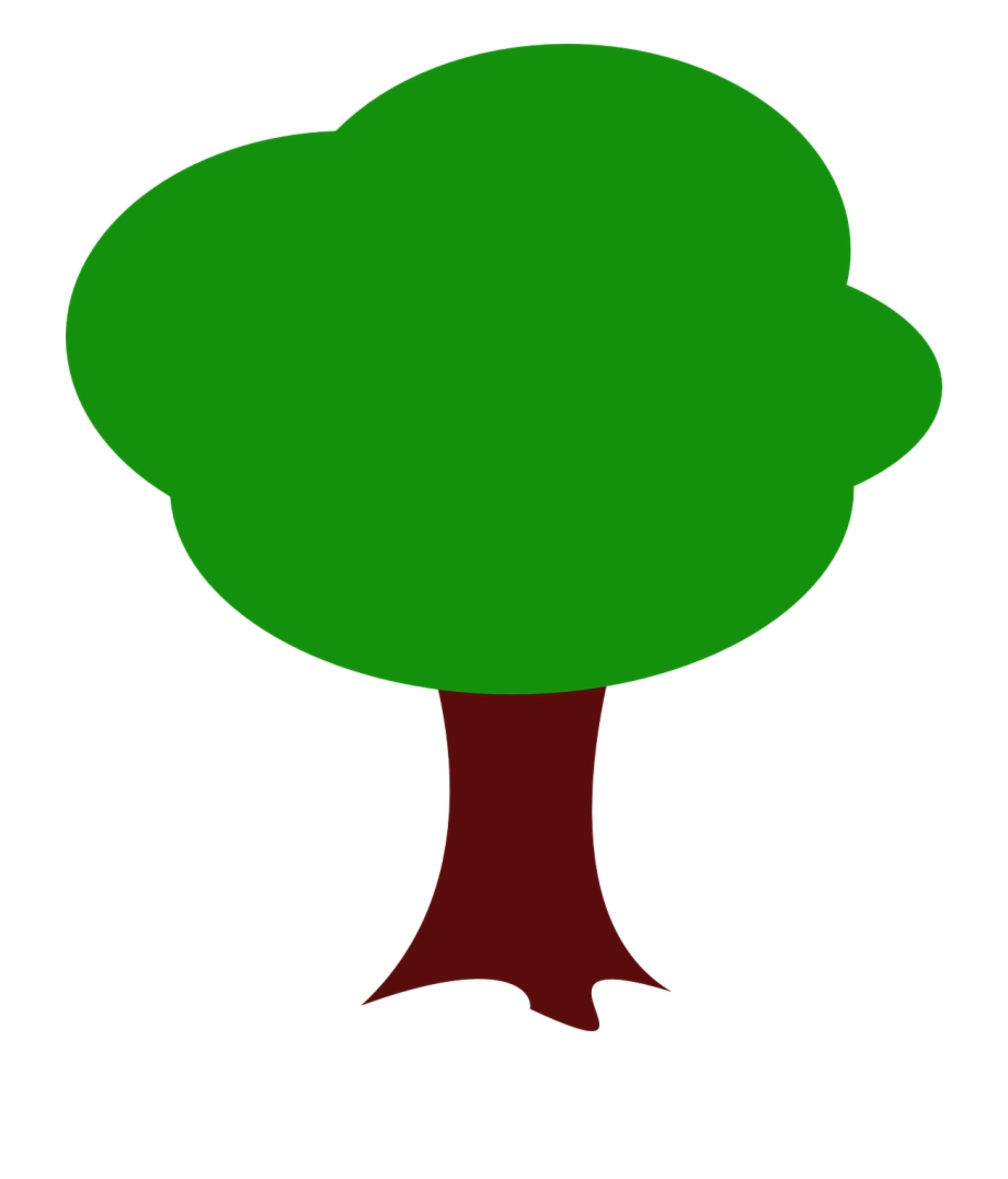 aerial tree png vector - clipart aerial tree | transparent png download