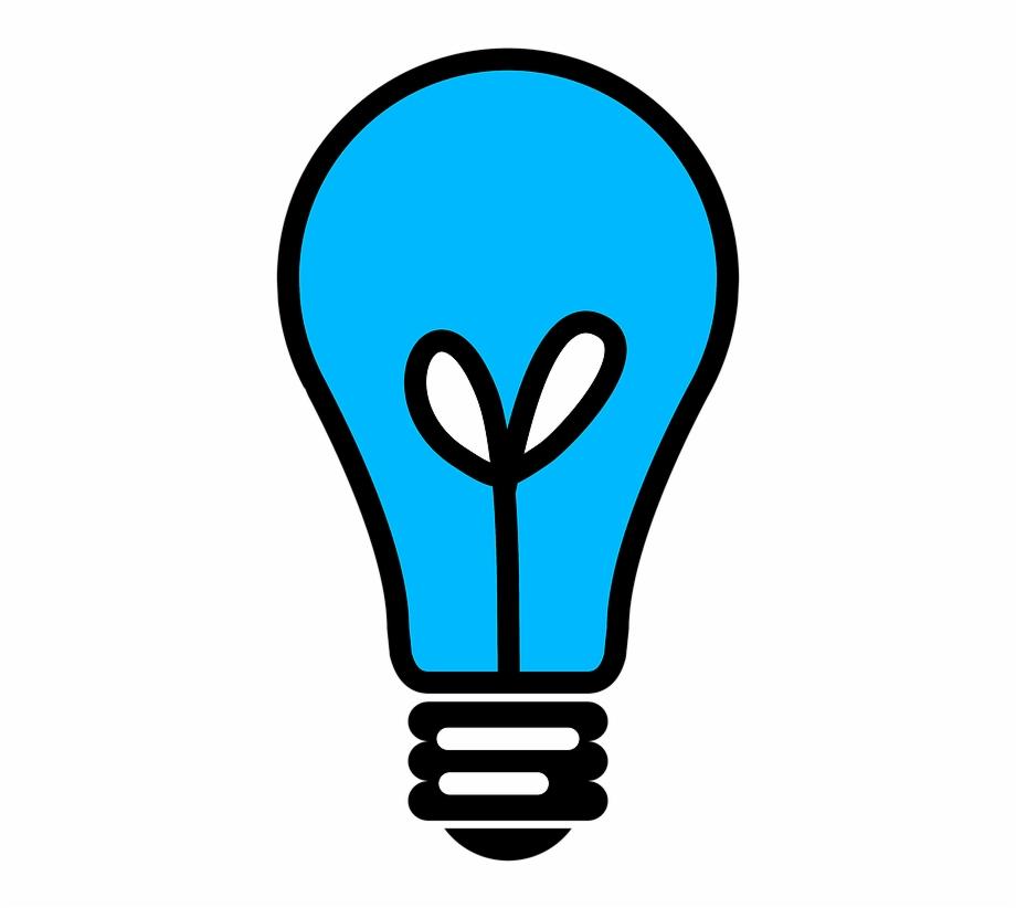 light bulb clipart blue light bulb gif transparent transparent png download 1377587 vippng light bulb clipart blue light bulb