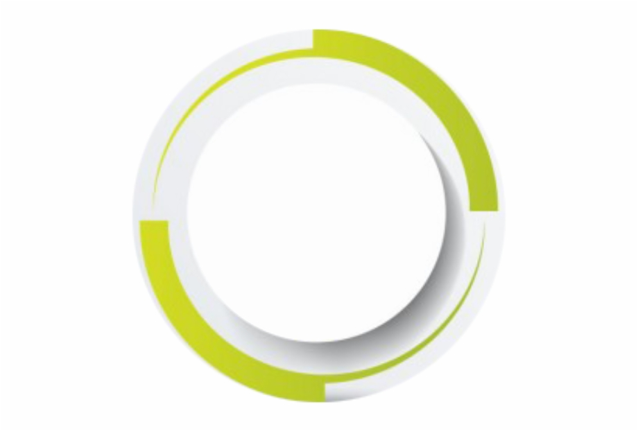 Green Tag Label Frame Circle Round Ppt White Levy 9 Running Up That Hill Transparent Png Download 1380768 Vippng