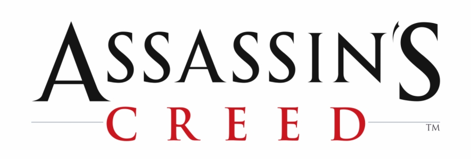 Assassin S Creed Logo Assassin S Creed Logo Png Transparent
