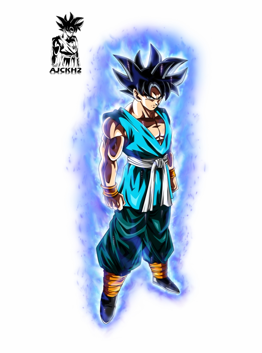 aura ultra instinct png goku ultra instinct with aura transparent png download 1402462 vippng aura ultra instinct png goku ultra