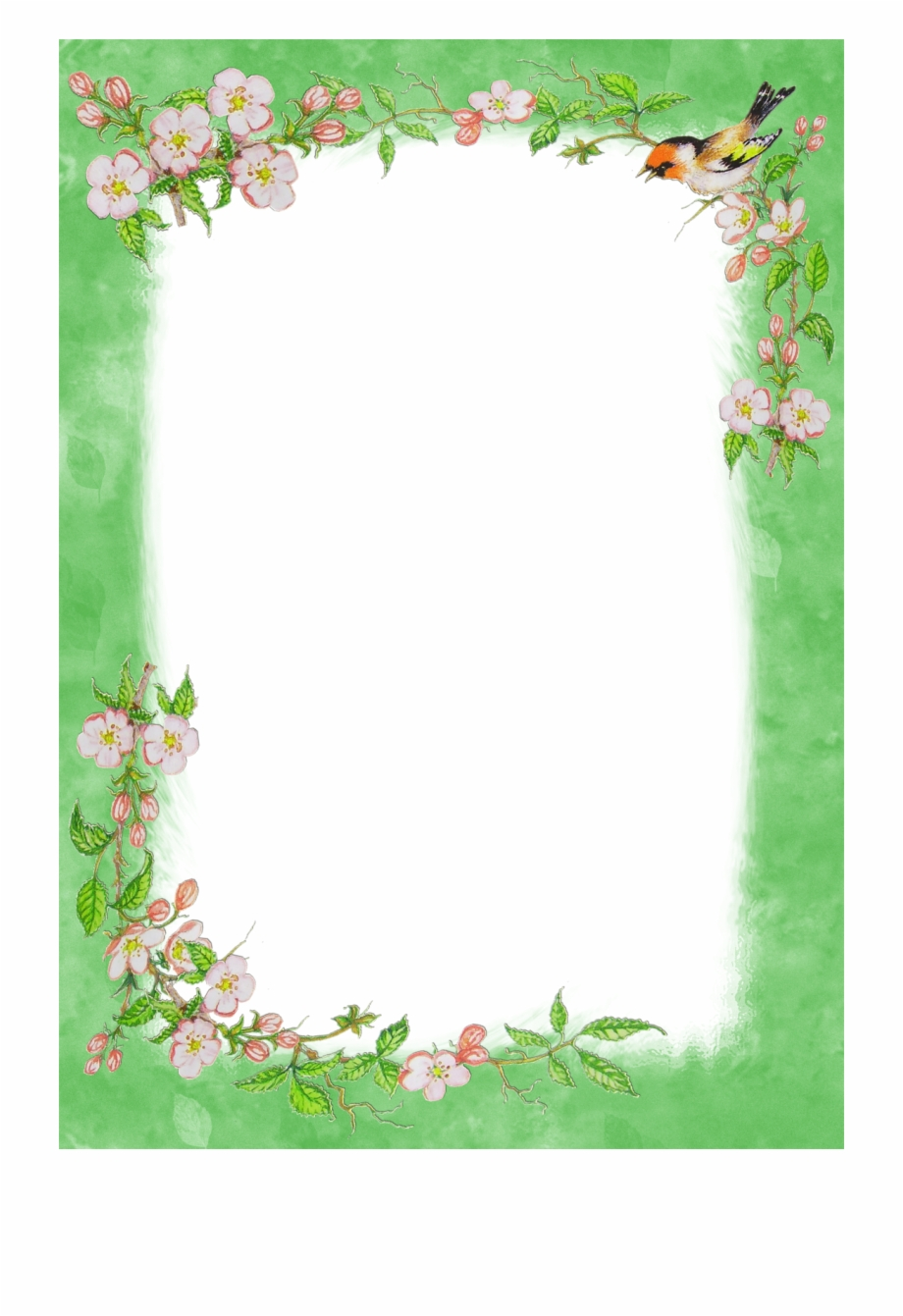 bingkai picture frame transparent png download 1417730 vippng bingkai picture frame transparent