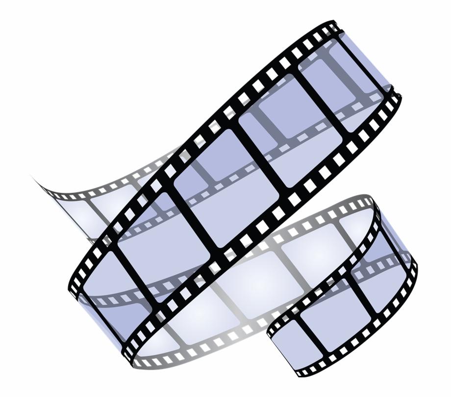 Pellicule De Film Dessin Transparent Png Download 1440723 Vippng